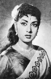 Remembering Legendary Actress #Savitri Garu on Her #