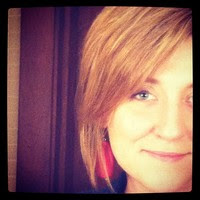 Kate Hinderer
