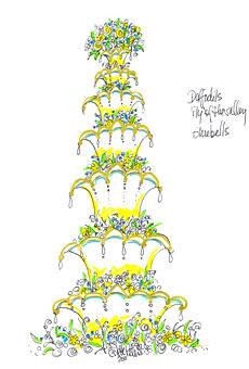 {#royal-wedding-cake-ideas-sketches-005.jpg}