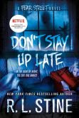 Don't Stay Up Late (Fear Street Series)