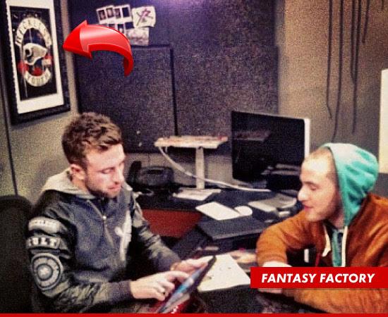 0425_fantasy_factory
