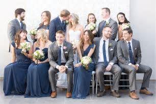 Posing Tips   Groom Wedding Party   Wedding, Navy bridal