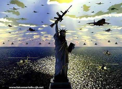 http://digilander.libero.it/falcemar/Usa/statua%20della%20guerra.jpg