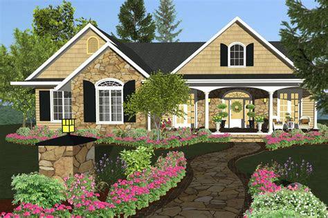 pick   home design software program