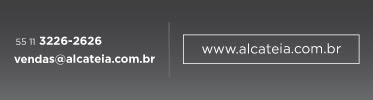 Site Alcateia