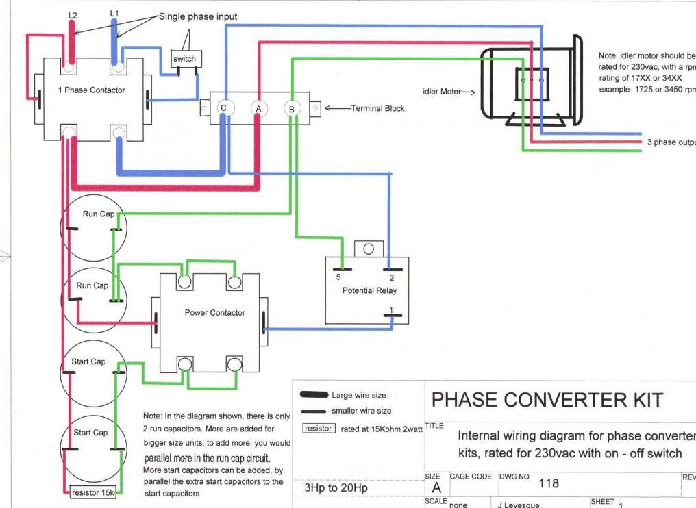 Diagram 3 Phase Ev Wiring Diagram Full Version Hd Quality Wiring Diagram Schematictv2h Romaindanza It