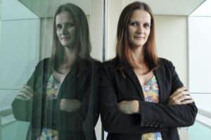Mariana Bauer, da MCX, diz que é possível evitar armadilhas com a ajuda de um corretor de imóveis