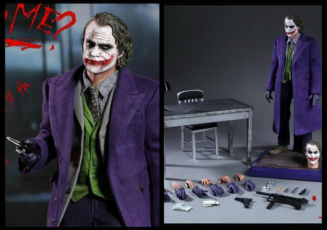 action-figures-perfeitos_30-joker