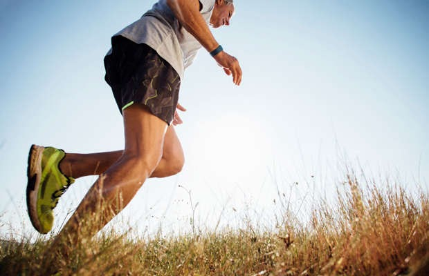 More Physical Activity Can Lower Type 2 Diabetes Risk By 26 Percent