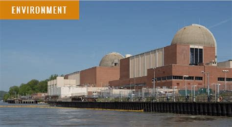 governor cuomo launches indian point closure task force