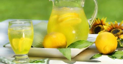 limonade2-2x739azs1owec52ls2kj5s