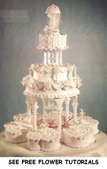 Katje's blog: Wedding Decorations are numerous for the