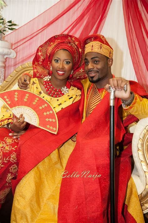 482 best images about African couples on Pinterest