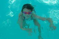 Monstre marin a La Quinta