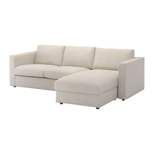 vimle sofa beige__0514360_PE639436_S4