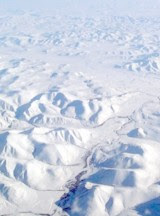 Siberia: warm-up match