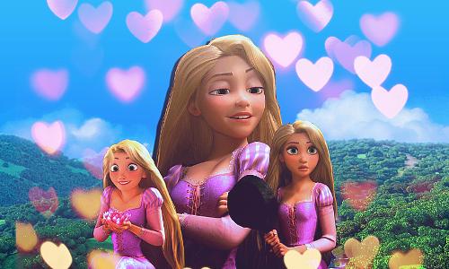 Princesslullaby's Epicurean Favorite Princess List 2018 ...