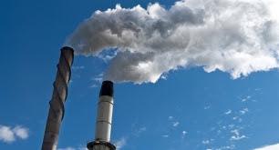 Medio Ambiente asegura que cumplirá con el acuerdo de París