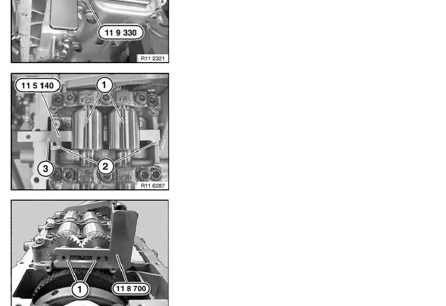 Bmw E46 N42 Repair Manual Download Repair Manual