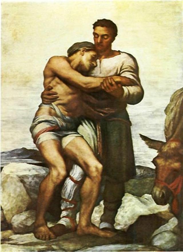 File:Good Samaritan (Watts).jpg