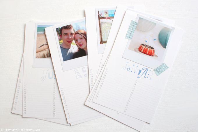 http://i402.photobucket.com/albums/pp103/Sushiina/cityglam/kalender4_zps20ae45e7.jpg