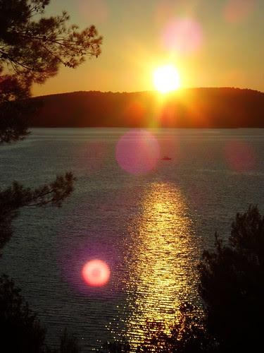 suncana2 by XVII iz Splita