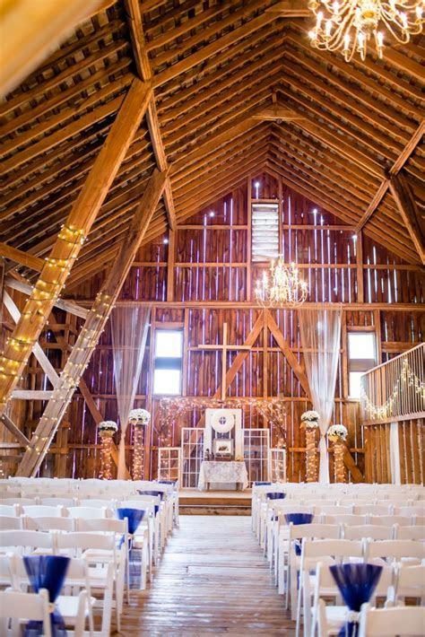 Favorite Northeast Ohio Wedding Venues   Photographer