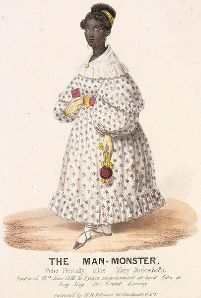 Mary_Jones_1836