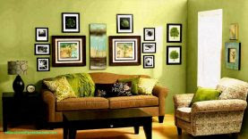Interior Design Ideas For Small Homes In Low Budget In India Best Home Design Video