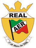 Real (RR)