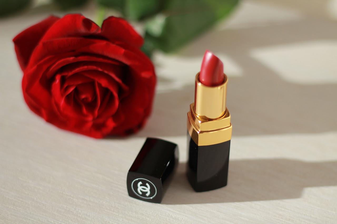 Rouge à Lèvres Chanel Rouge à Lèvres