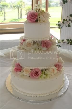 wedding cake Pictures, Images and Photos