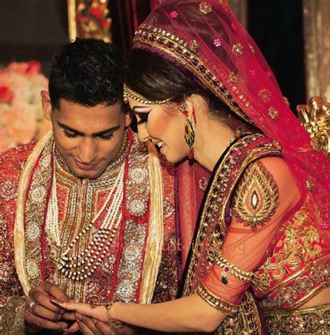 Amir Khan Boxer Wedding Pictures   XciteFun.net