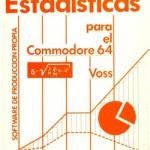 Data Becker - 06