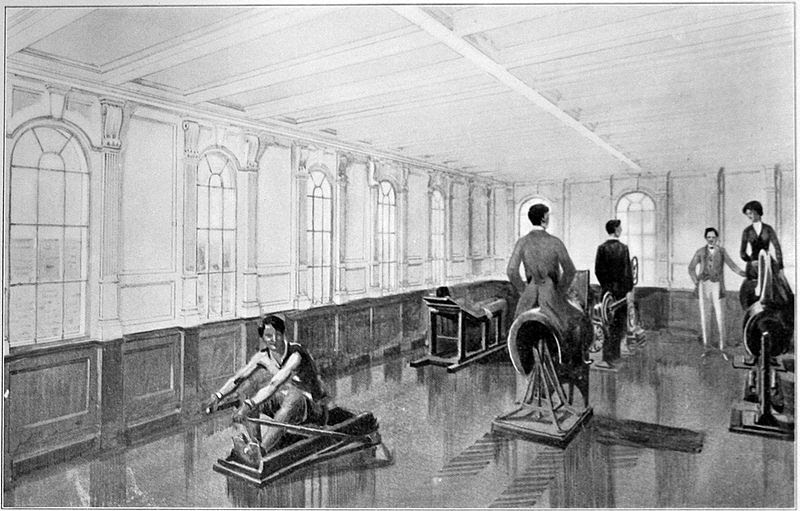File:Titanic gymnasium.jpg