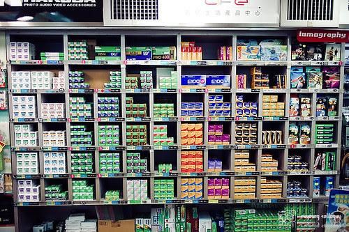 Samsung_NX100_Hongkong_32