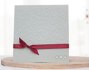 Acrylic Wedding Invitation 60% Off #150090   Wedding