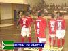Várzea Paulista terá Conselho Municipal de Esporte que terá 20 represetantes