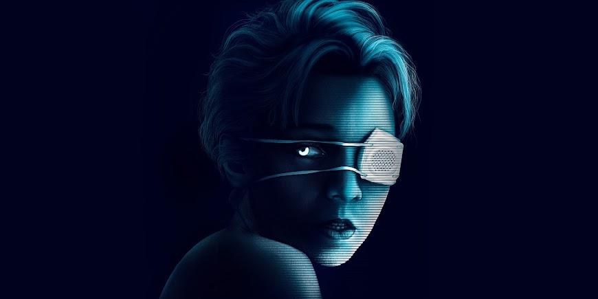Come True (2020) Watch Online