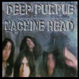 http://upload.wikimedia.org/wikipedia/en/0/00/Machine_Head_album_cover.jpg