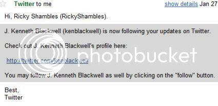 Blackwell Follow