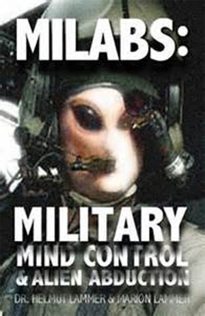 http://www.alienjigsaw.com/media/MILABS-Book-Cover.jpg
