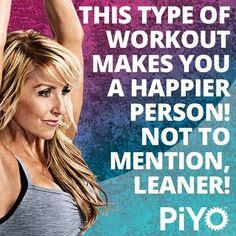 Piyo, Alyssa Schomaker, Join Now, Test Group, get piyo now