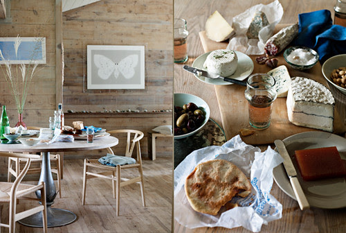 Ditte Isager - Interior Design Photography, Cozy Homes_2