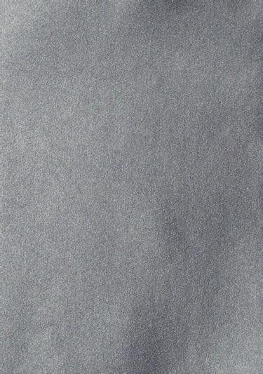Ashfelt Shimmer Paper A4