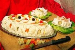 insalata russa.jpg