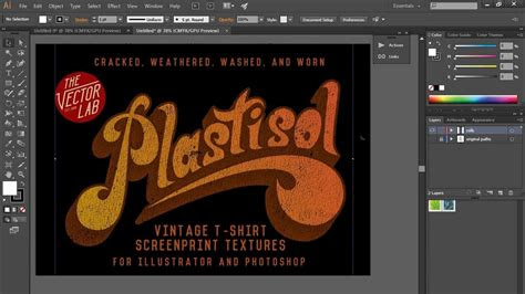 logo design software  windows  pc