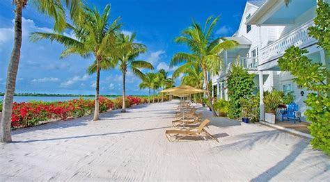 Best 25  Key West All Inclusive ideas on Pinterest