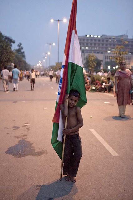 Anna Hazare-7042