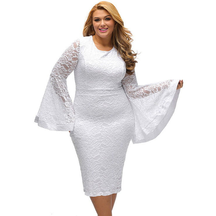 New look size with sleeves bodycon dresses long plus couture tracksuit ads